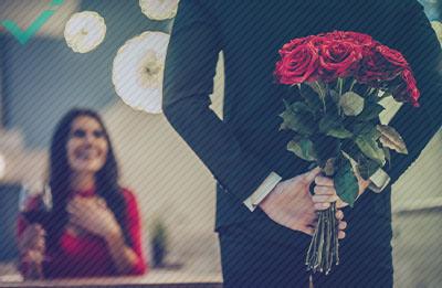 Marketing-Tipps zum Valentinstag: Es geht nicht mehr nur um die Verliebten