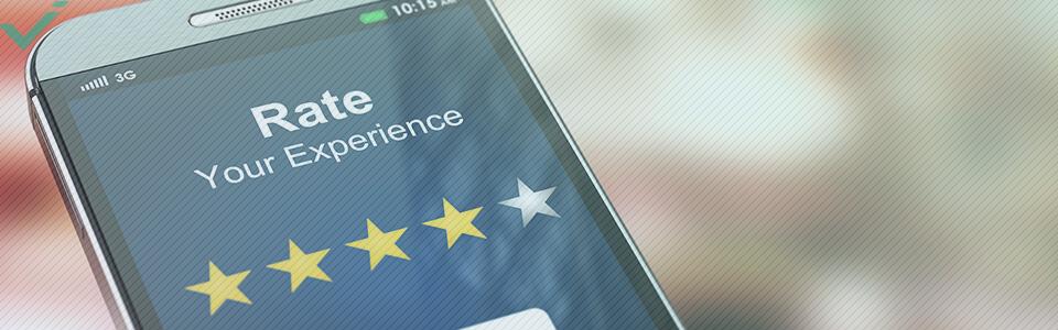 Google TrustRank ist eine Linkanalysetechnik, mit der Suchmaschinen Spam bekämpfen können.
