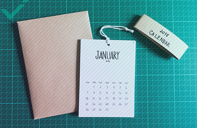 Woher bekamen die Kalendermonate ihre Namen?