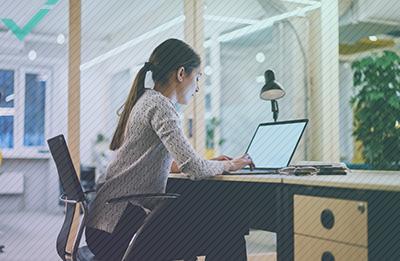 6 Tipps zur Optimierung Ihrer Keyword-Strategie im Jahr 2019