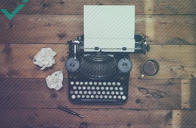 Die 6 Arten der Schreibblockade (und wie man sie überwindet)