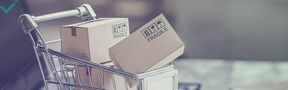 Führen Sie Ihre Kunden durch den Kaufprozess.