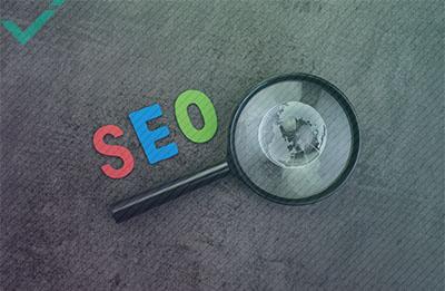 Google Ranking-Faktoren: 151–209