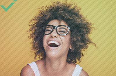 10 köstliche Witze über Sprache und Übersetzer