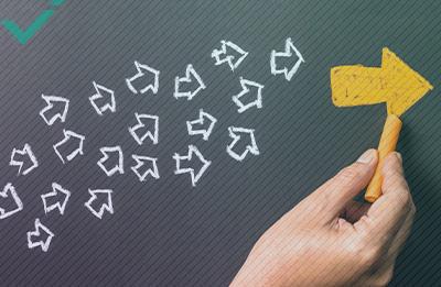 10 Tipps, wie man soziale Medien erfolgreich nutzt