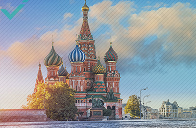 10 interessante Fakten über die russische Sprache