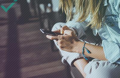 Wie Sie Ihre Facebook-Fans aktiv einbinden