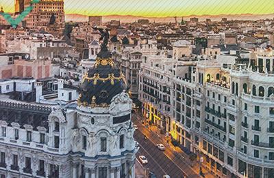 5 Tipps für den Einstieg in den spanischen Markt