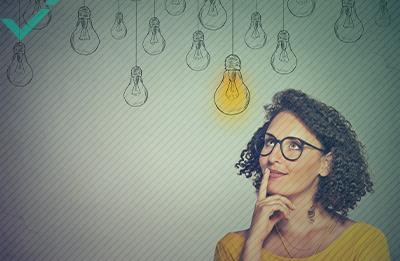 Wie man unschlagbare Ideen für Blogposts findet