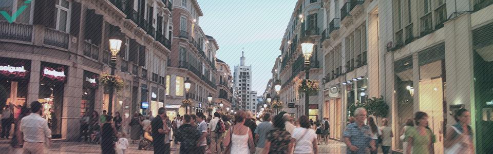 Spanien hat eine starke Beziehung zu seinen ehemaligen Kolonien.