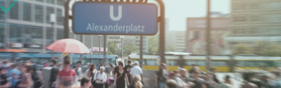 Deutsche Käufer geben Artikel in hohem Maße zurück.
