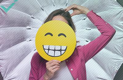 SEO-Strategie: Können Emojis für ein besseres Ranking sorgen?