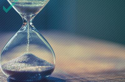 Wann ist es Zeit, Inhalte Ihrer Webseite umzugestalten oder zu überarbeiten?