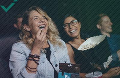 6 Film- und TV-Witze mit Fremdsprachen, die Ihnen womöglich entgangen sind