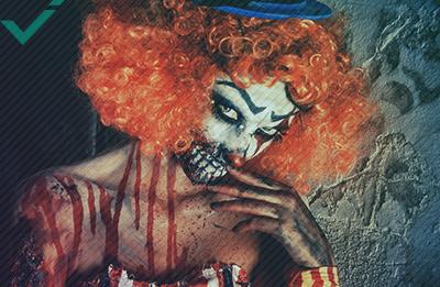 5 erschreckend gute Marketingkampagnen für Halloween