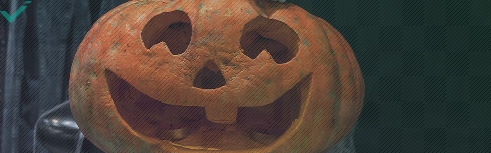 Halloween eignet sich als exzellenter Zeitpunkt für den Start einer herausragenden Kampagne.