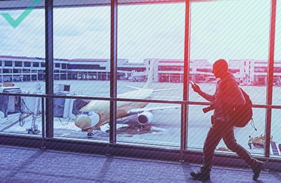 Ohne diese 4 besten Übersetzungs-Apps sollten Sie nicht mehr auf Reisen gehen