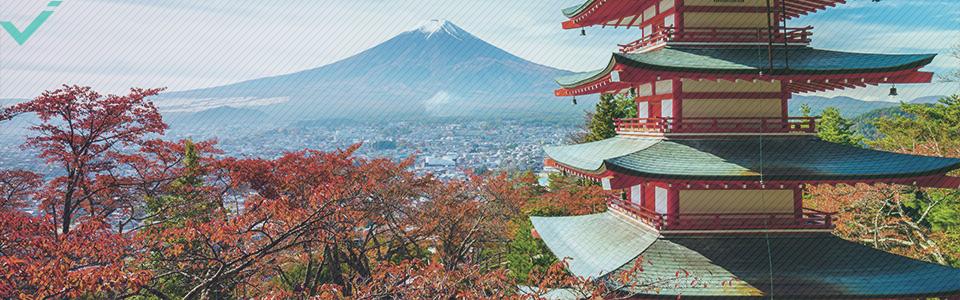 Japan hat eine der höchsten Alphabetisierungsraten der Welt.