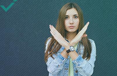 Vermeiden Sie diese 5 internationalen Marketingfehler