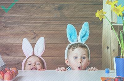 Ostern und E-Commerce: Wie man von den Feiertagen profitiert