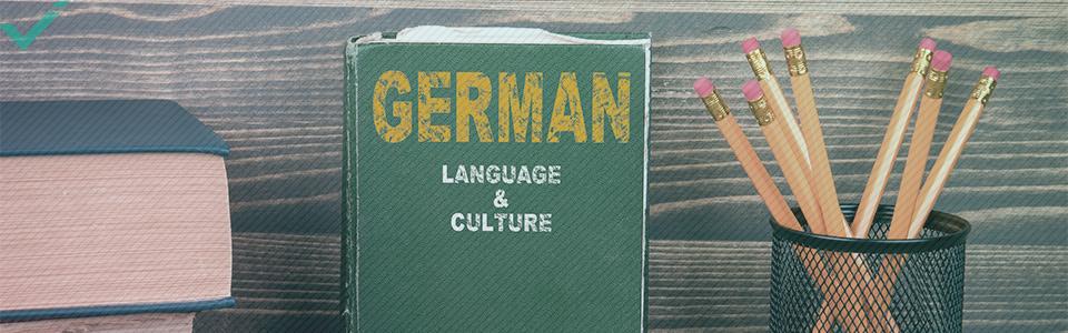 Usando delle frasi idiomatiche in una conversazione dimostrerete di apprezzare la cultura.