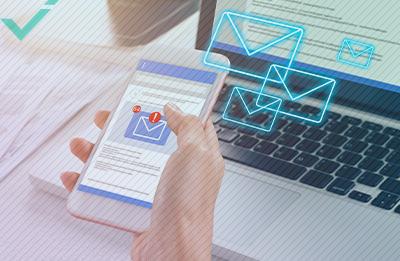 7 Ideen für Re-Engagement-E-Mails, die Sie für sich nutzen sollten