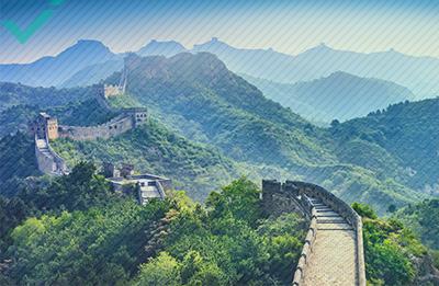 10 interessante Fakten über die chinesiche Sprache