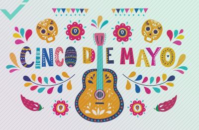 Was ist Cinco de Mayo?
