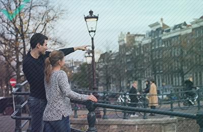 10 niederländische Redewendungen, die Sie smart klingen lassen