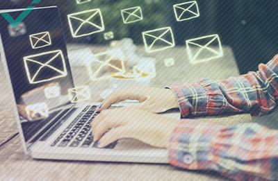 10 englische E-Mail-Akronyme, die Sie kennen sollten