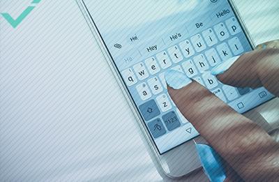 Die Top 10 Abkürzungen für B2C-Kommunikation