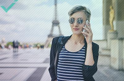 10 französische Redewendungen, um Ihre frankophonen Freunde zu beeindrucken