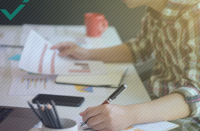 Eine Checkliste für die SEO-Überprüfung Ihrer Website