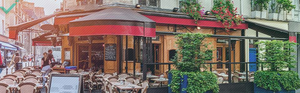 Il Giorno della Bastiglia oggigiorno si celebra in tutta la Francia.