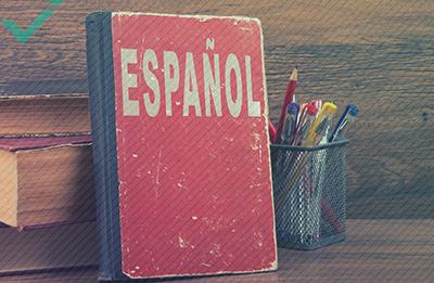 10 spanische Redewendungen, die Ihre Fähigkeiten unter Beweis stellen