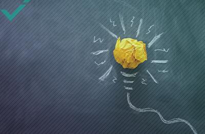 10 zeitsparende Tools für Content Creator