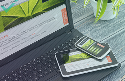 Wie man hochwertigen mobilen Content erstellt