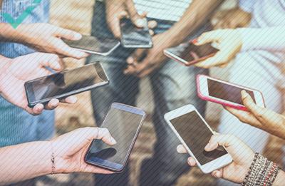 Wie man Leser erreicht, die Ihre Inhalte teilen