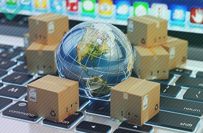 Wie man als E-Commerce-Geschäft international expandiert