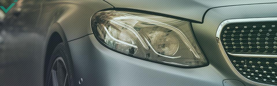 Errori di traduzione da parte di grandi aziende: Mercedes-Benz