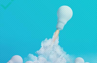 Die besten Feiertags-Marketing-Ideen für Ihr E-Commerce-Unternehmen