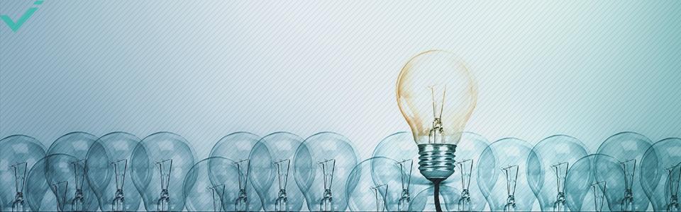 Die besten Feiertags-Marketing-Ideen für E-Commerce-Unternehmen
