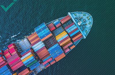 Faktoren, die internationale Versandkosten beeinflussen