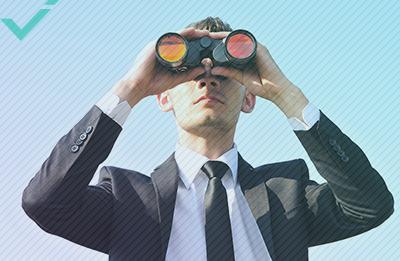 9 Möglichkeiten, um Trendthemen und -suchbegriffe zu finden