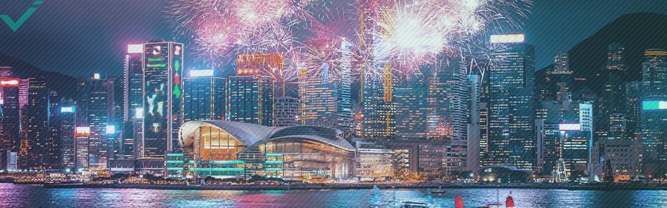 Was ist das chinesische Neujahrsfest?