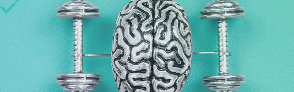 Attività fisica vs attività cerebrale